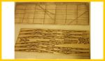 3502 Lumber Yard Supplies